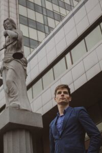 адвокат алексеенко